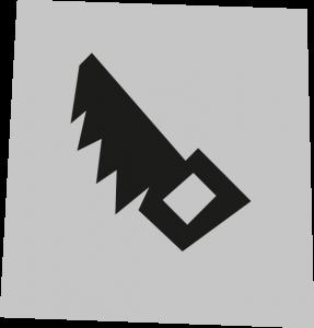 Klussen - Broedplaats De Hellema