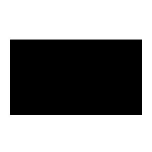 partners-dcrn