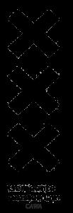 CAWA logoofzo