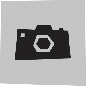 Camera - Broedplaats De Hellema